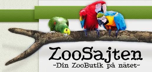 www.zoosajten.se