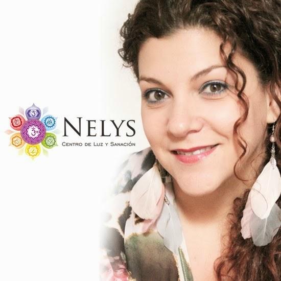 ¿Como es Nelys?