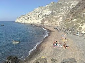 katharos beach