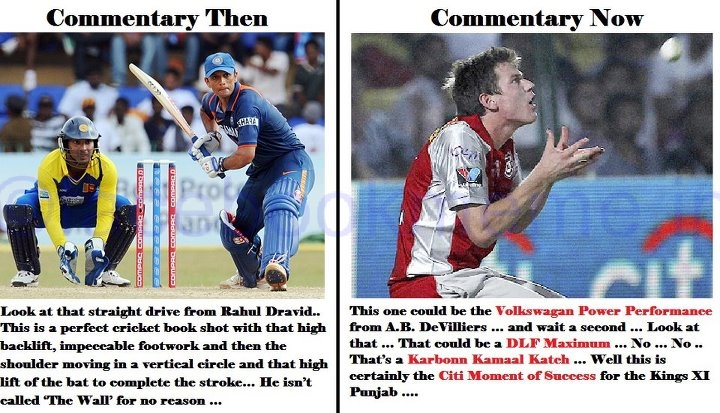 an interesting odi cricket match Test vs odi vs t20 (selfcricket)  to make the match interesting regardless of the result this is exactly what good sport should be - an involving,.