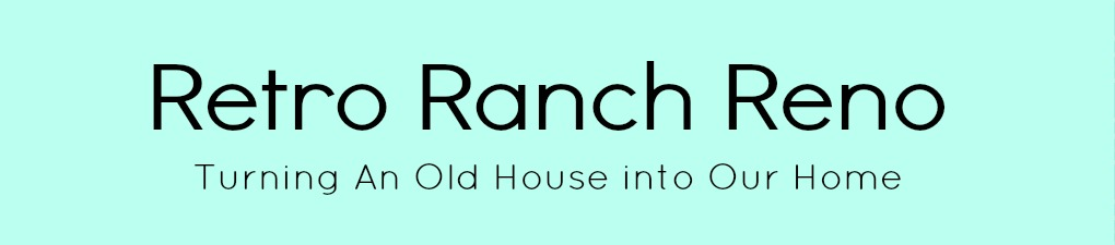 Retro Ranch Reno
