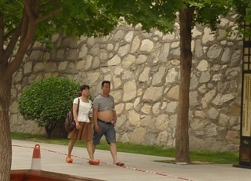 Bulu Pantat http://wisata.kompasiana.com/jalan-jalan/2012/11/03/musim