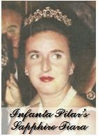 http://orderofsplendor.blogspot.com/2014/06/tiara-thursday-on-wednesday-infanta.html