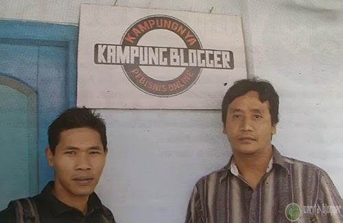 sejarah-kampung-blogger-magelang