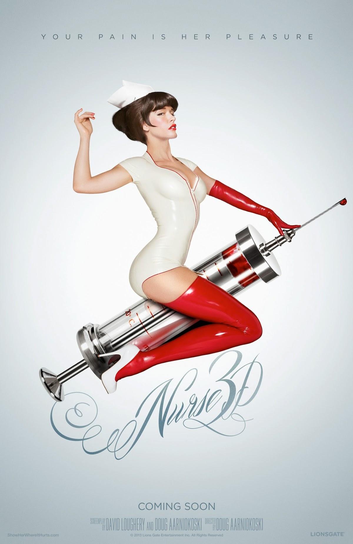 http://1.bp.blogspot.com/-DPk8jQUhuBc/UrSf545EmbI/AAAAAAAAdoI/NubUCy88_E8/s1850/nurse-3d-poster.jpg