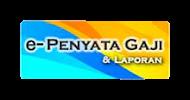 .: e-Penyata Gaji :.