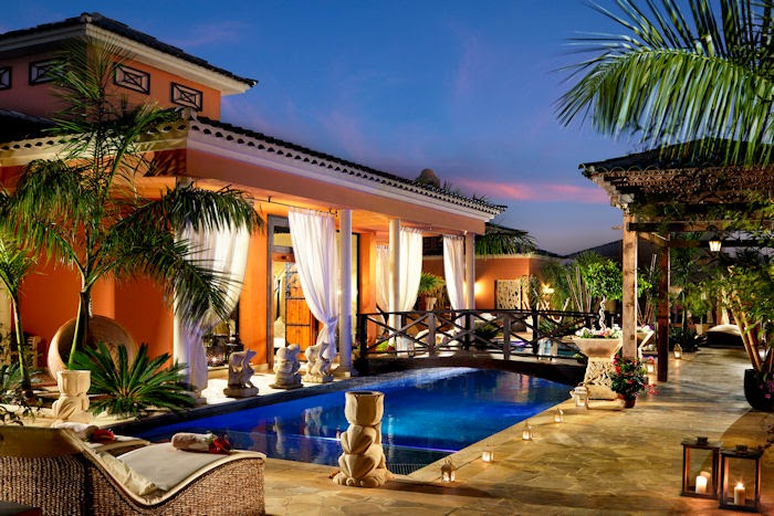luxury life design all about luxury world of architecture modern beach house on exotic