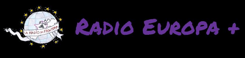 Radio Europa +