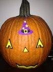 cool moms cool tips pumpkin decorations
