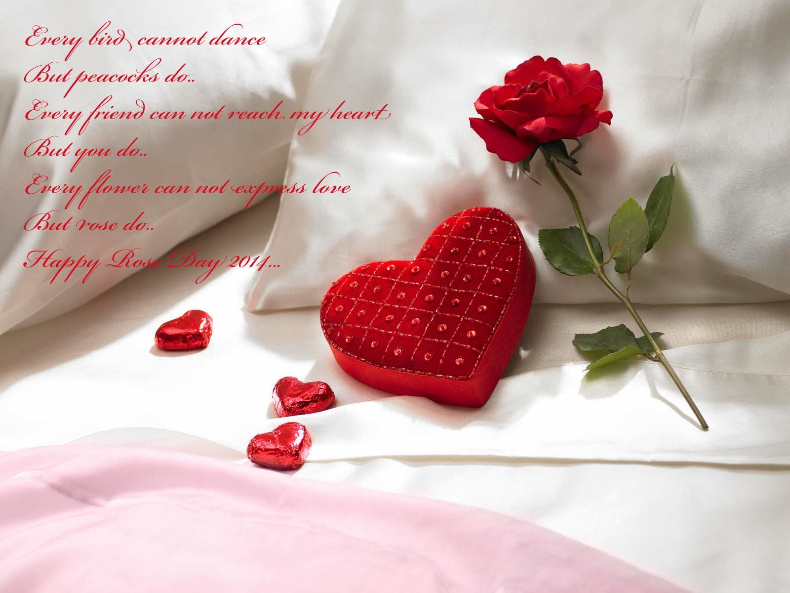 Lovely Pictures of Love With Quotes in Hindi Love Day Sms Love Sms in Hindi