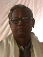 Jogendra Kumar Sinha
