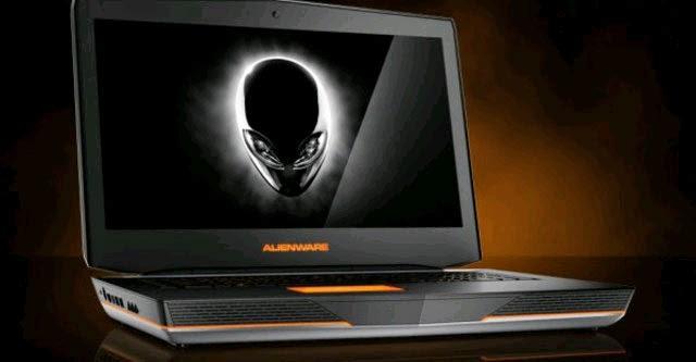 Lưu ý cần thiết khi mua Laptop chơi game tốt
