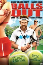 Watch Balls Out: The Gary Houseman Story 2008 Megavideo Movie Online