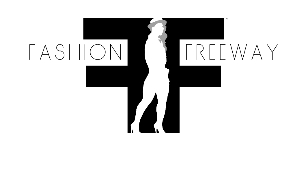 FASHION FREEWAY