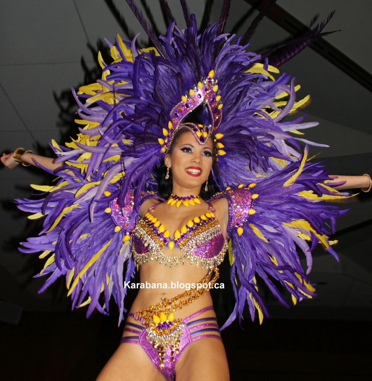 Karabana tribal carnival band launch tribal carnival band launch malvernweather Gallery
