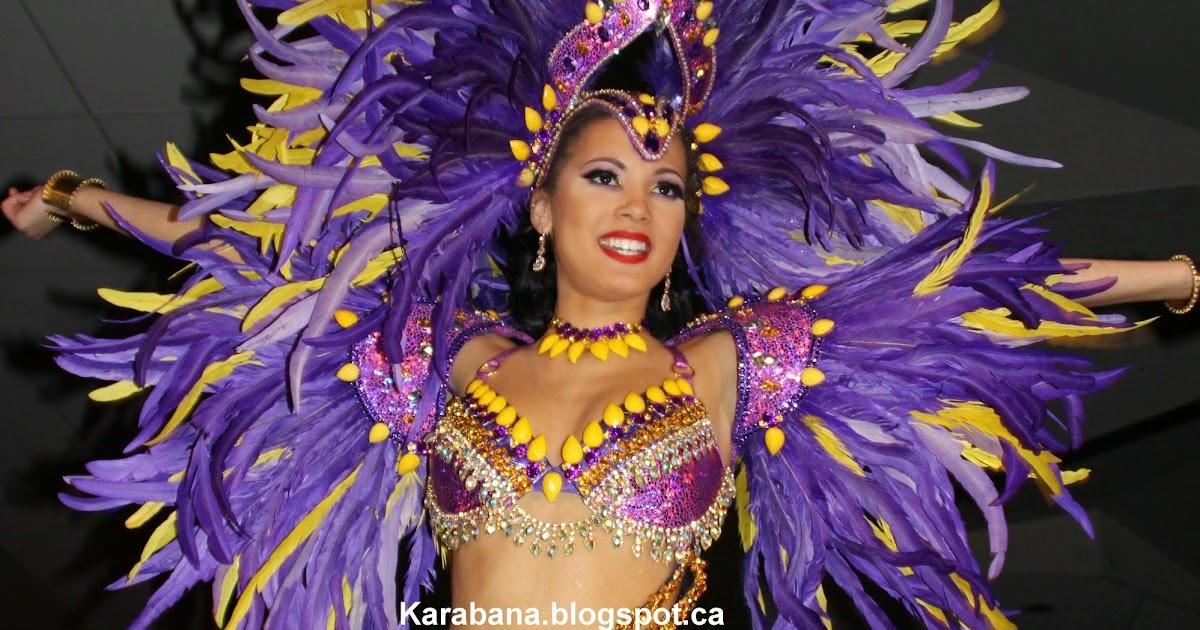 Karabana tribal carnival band launch karabana tribal carnival band launch malvernweather Choice Image