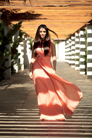 Asin Photoshoot for Filmfare