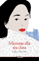 Mientras ella sea clara