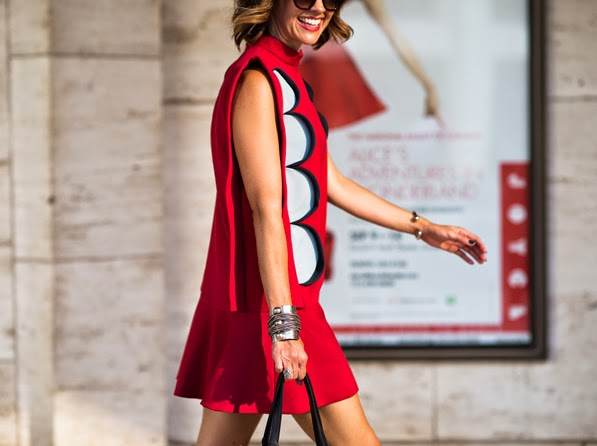 new-york-street-fashion-trends-2015