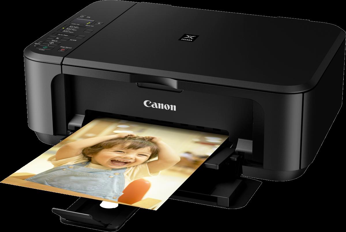 Canon mg2245 драйвер скачать с официального сайта