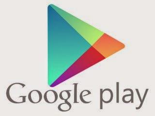 Google Play Yeterli Hafıza Yok Sorunu(%100 Çözüm)