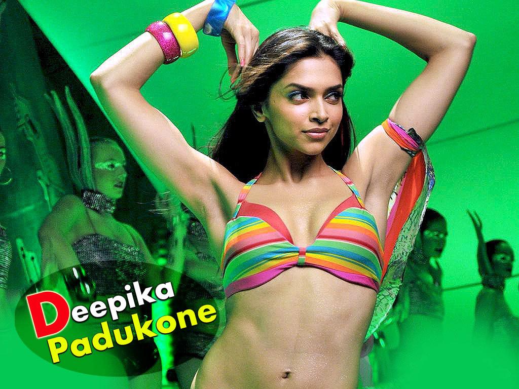 http://1.bp.blogspot.com/-DPwjfkNlX2k/TmjAT-ak9kI/AAAAAAAAAq4/XrXXES_zwMk/s1600/Actres-Deepika-Padukone-Colorful-Bikini-In-Dam-Maro-Dum-Movie-Picture.jpg