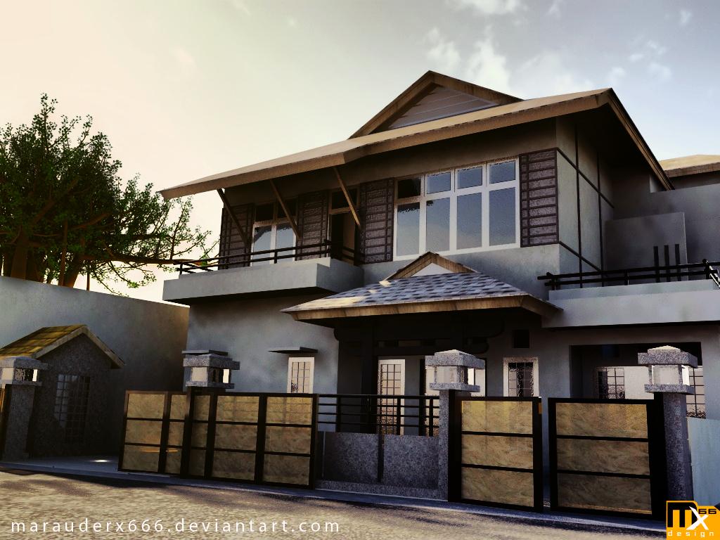 Home Design - Home Reviews
