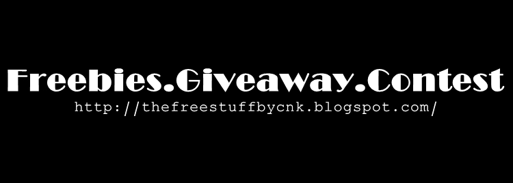 Contest.Giveaway.Freebies