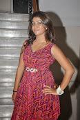 Geethanjali glamorous photos-thumbnail-12