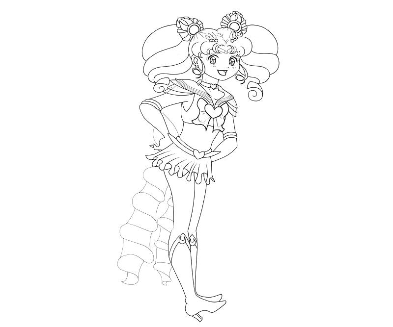 printable-sailor-chibi-moon-cute-coloring-pages