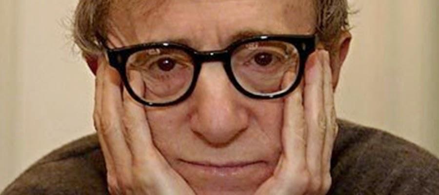 frasi ironiche sugli occhiali - Occhiali da vista e da sole Miopia Strabismo ecc Frasi