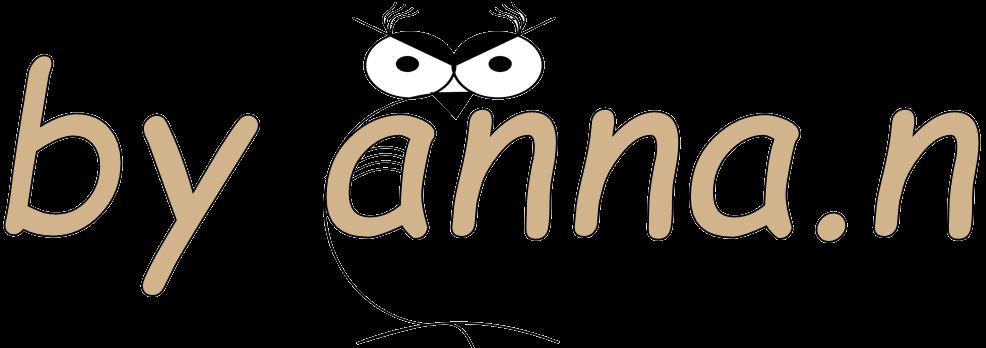 by anna.n