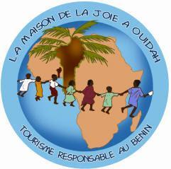 UNION D' AFRIQUE
