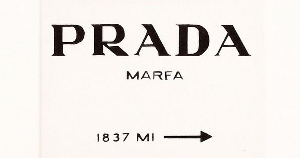 mariposa diy prada marfa leinwand. Black Bedroom Furniture Sets. Home Design Ideas