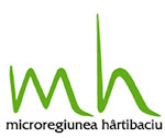 GAL Microregiunea Hârtibaciu