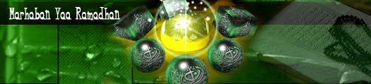 Babay's Blog | Motivasi | Islami | Bisnis