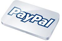 paypal,que es paypal,crear-cuenta-paypal