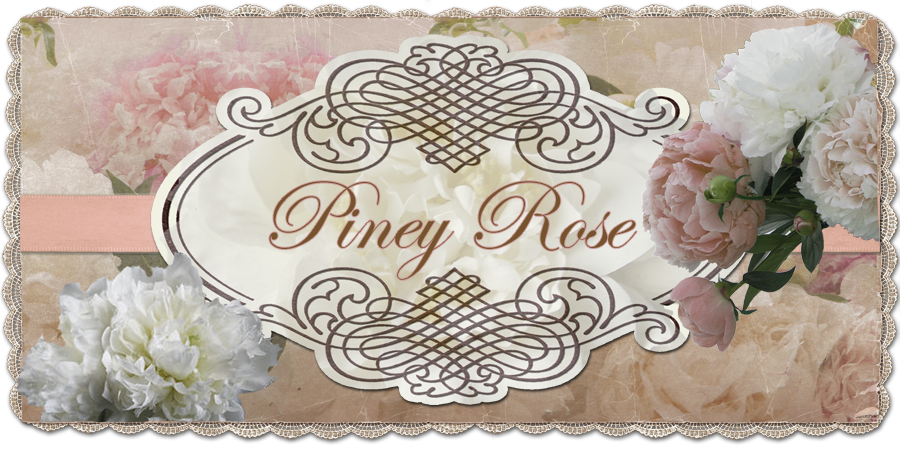 Piney Rose