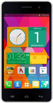 Micromax Canvas Unite 2- Features and Specifications.