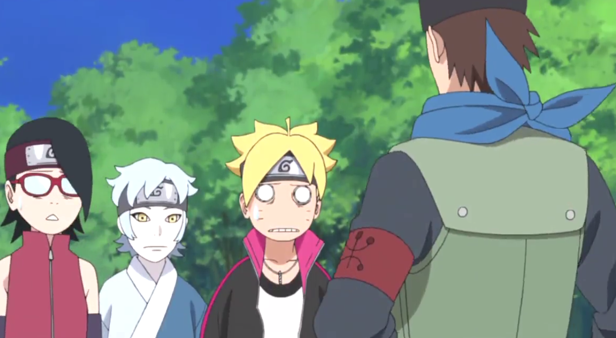 video game review download boruto the movie hd bluray