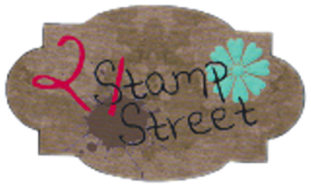 21 StampStreet