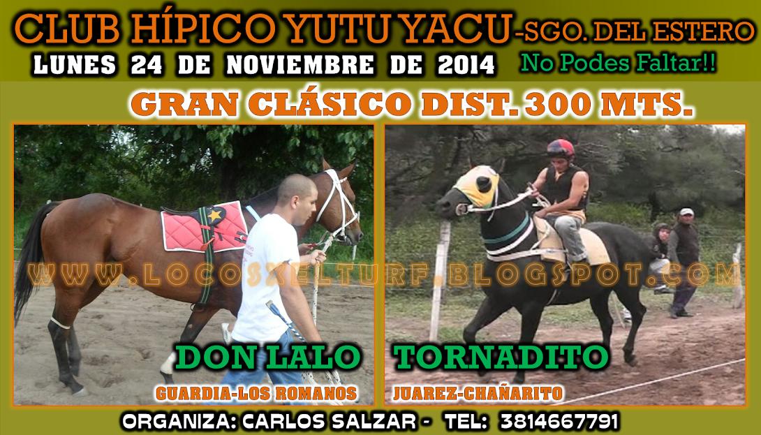 24-11-14-HIP.YUTU YACU-2-CLAS