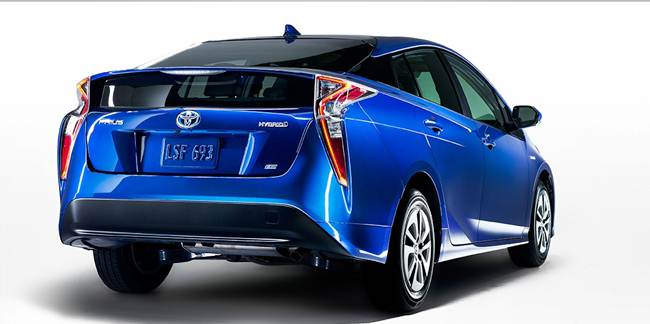 2017 toyota prius plug in review toyota release