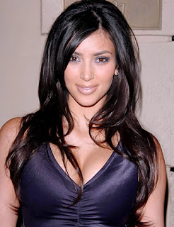 hot Kim Kardashian pictures