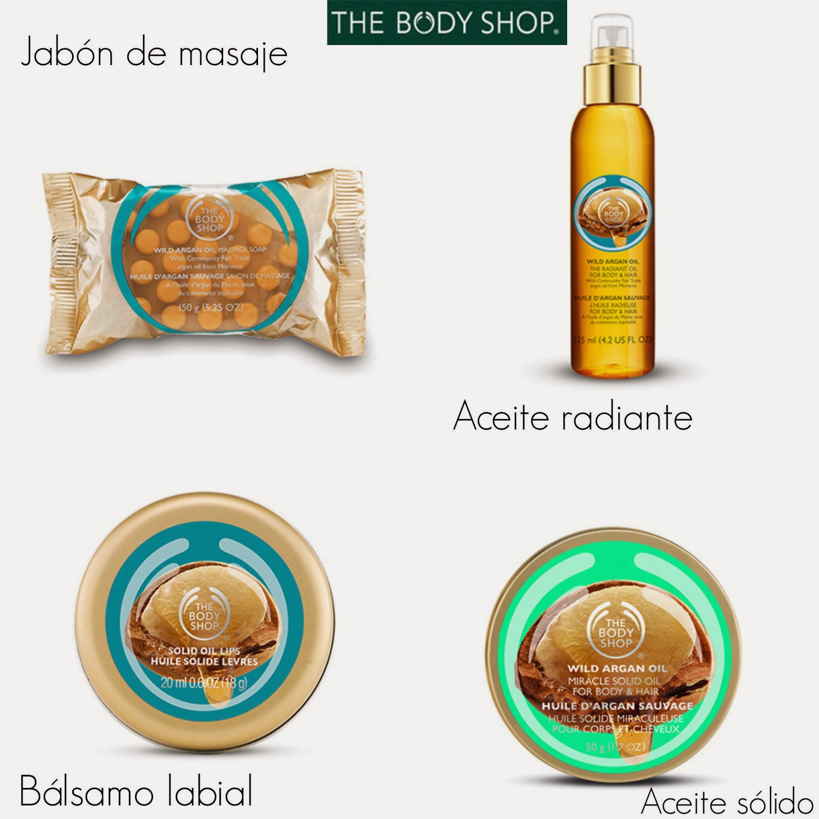 Productos Argán Body2