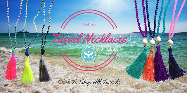 https://www.swellcaroline.com/shop-by-collection/tassel-necklaces-and-bracelets.html