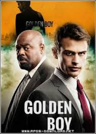 Golden Boy 1×12