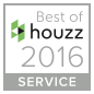 pjbjr id named best of houzz 2016