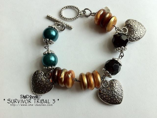 ar205-charm-bracelet-jewelry-jewellery-malaysia
