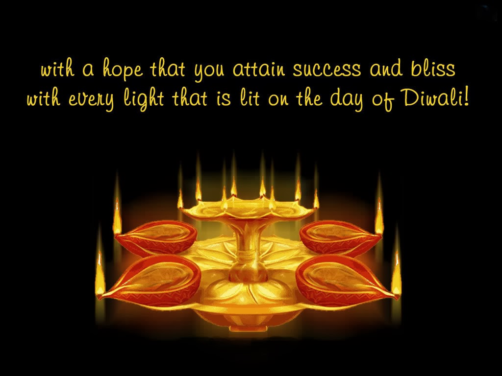 Diwali greetings lets diwali wishes happy new year 2013 with diwali greetings kristyandbryce Gallery